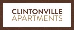 Clintonville Apartments